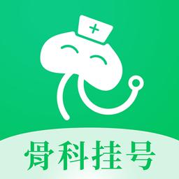 贝壳国际数字资产交易所