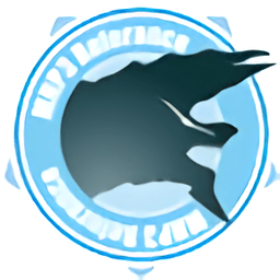 怪物猎人p3数据库中文离线版(mhp3reference)