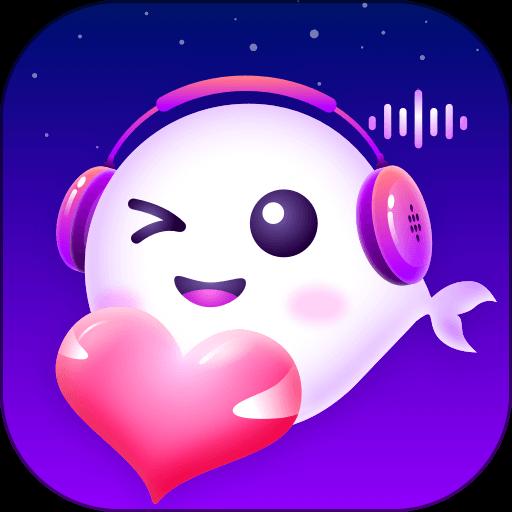 声吧语音聊天交友app
