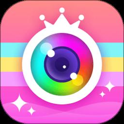 美图美颜相机app