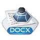 docx reader软件