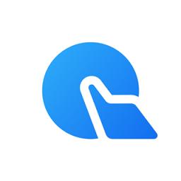 指点浏览器app