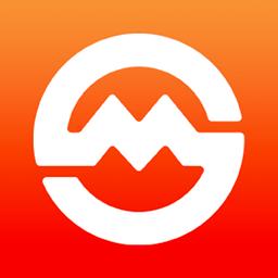 上海平安地铁app