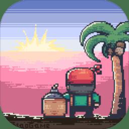 蘑菇的冒险游戏