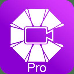 bizconf video pro pc版