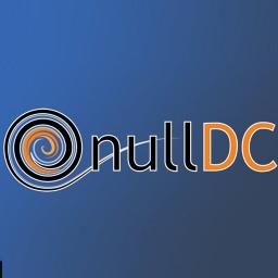 世嘉DC模拟器(nulldc)