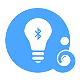手机灯控软件