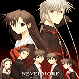Nevermore游戏