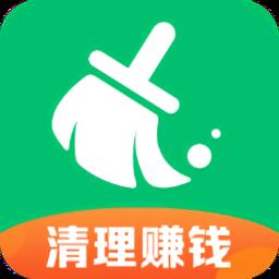深度清理管家app