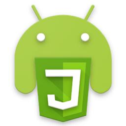 手机AutoJs Pro免费版