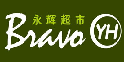 永辉超市软件