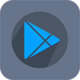 GKDVR app