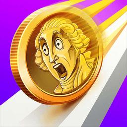 金币跑酷2最新版
