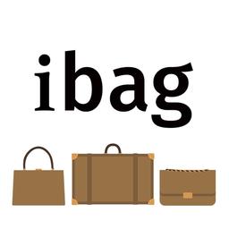 iBag包包最新版