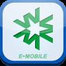 泛微移动平台E-mobile