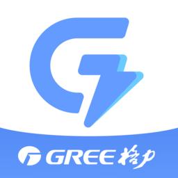 格力易派最新版本v2.9.4  安卓版