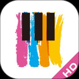 ktown4u最新版