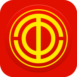 广西工会职工医疗互助保障