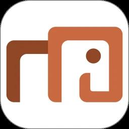 啵乐app官方正版