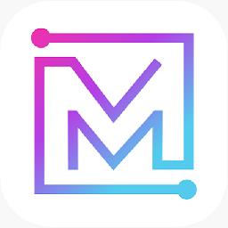 魔镜慧眼监控app软件