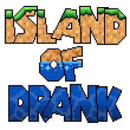 Island of Drank正式版