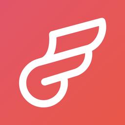 FIFI iphone版