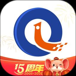 驱动中国app