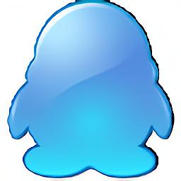 腾讯TM2013电脑版(Tencent Messenger)