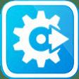 windows启动管理工具(hibit startup manager)