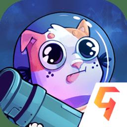 火箭兔快射手游