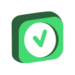 悬浮秒表计时器app