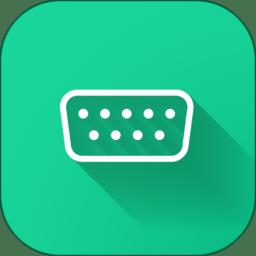 串口精灵app