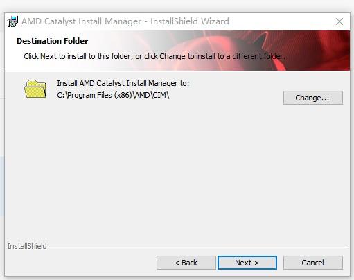 AMDSATAController驅動程序 32/64位 最新版 0