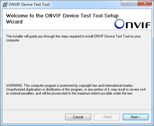 onvif�y�工具下�d