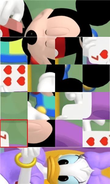 米奇妙妙屋手游中文版 v1.0 安卓版 0
