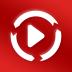 金舟视频格式转换器电脑版