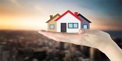 房产评估app