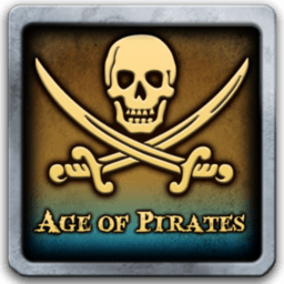 海盜時代游戲