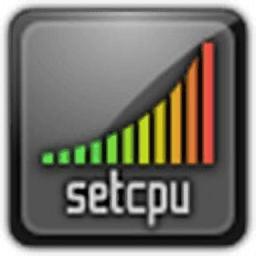 手机cpu超频软件免root
