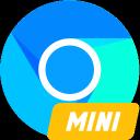 mini chromem浏览器免费版