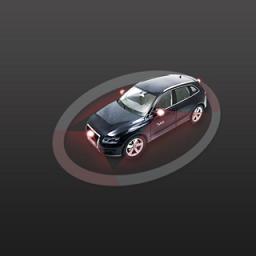 全景监控app