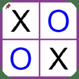 OX益智棋手機版