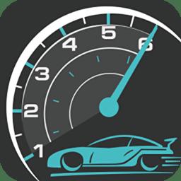 obd汽車定位防盜器手機版(obd助手)