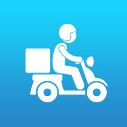 普服监督app投递定位打卡5.5最新版本v5.5 安卓版