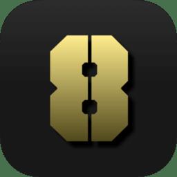 8英里官方版v2.5.5 安卓版