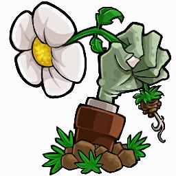 植物大戰僵尸ghtr版官方版