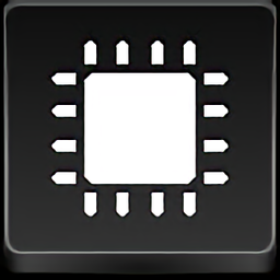 开心盒子助手刷小米电视软件v1.6.2
