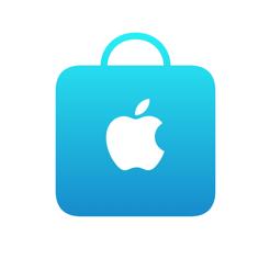 ios app store舊版應用下載軟件