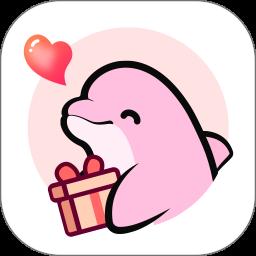 海豚优惠手机版