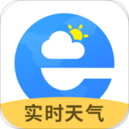 2345极速浏览器官方版v13.3.0  安卓
